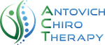 Antovich Chiro Therapy